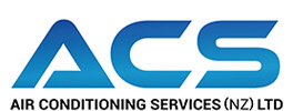 Air Conditioning Services Auckland, Heat Pumps - ACS NZ